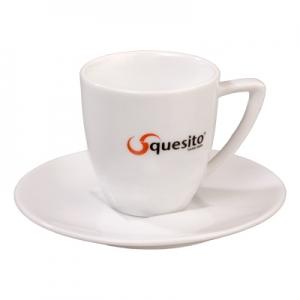 Кофейный набор Squesito Espresso