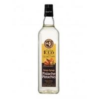 Сироп Routin Pistachio (Фисташка) 0,25 литра