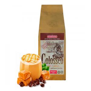 Кофе зерновой Di Maestri Сорт Colosseo (Колизей) 250 г
