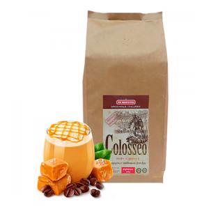 Кофе зерновой Di Maestri Сорт Colosseo (Колизей) 1000 г