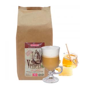 Кофе зерновой Di Maestri Сорт Venezia (Венеция) 1000 г