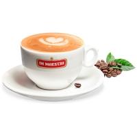 Набор Espresso Di Maestri 2 шт.