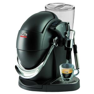 Капсульная кофемашина Caffitaly Prima P06 Carbon